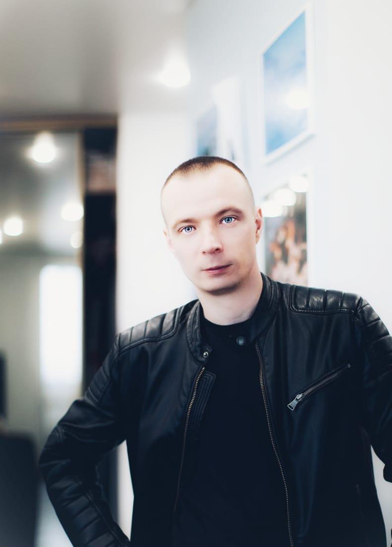 Дмитрий Шимко отзывы