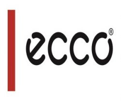 ECCO РОССИЯ