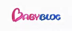 Форум Babyblog.ru