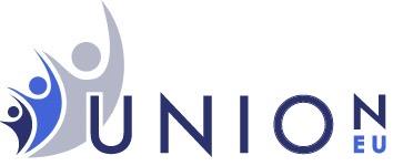 Юридическая компания UNIONEU.COM