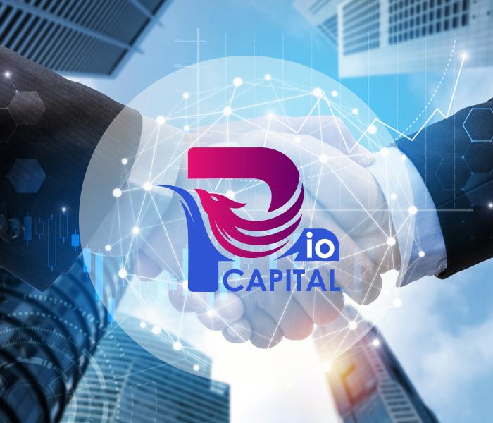 Венчурная платформа PIO Capital