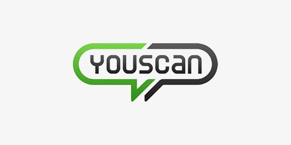 YouScan отзывы